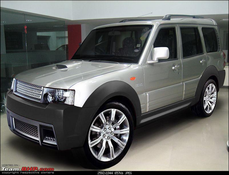 All T-BHP Scorpio Owners with Pics of their SUV-koncept2.jpg