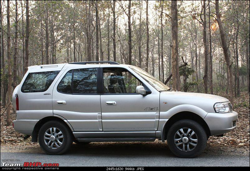 All Tata Safari Owners - Your SUV Pics here-img_1297.jpg