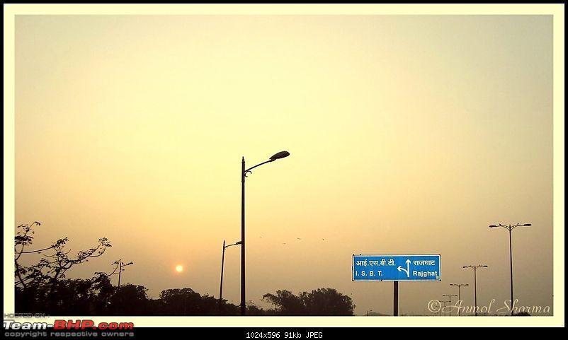 The Official non-auto Image thread-delhi-cityscapes-2.jpg