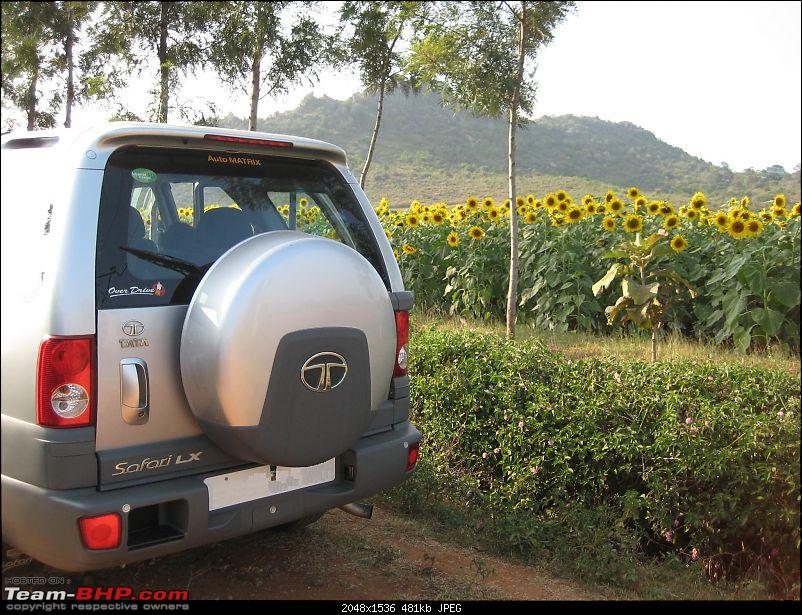 All Tata Safari Owners - Your SUV Pics here-img_1290.jpg