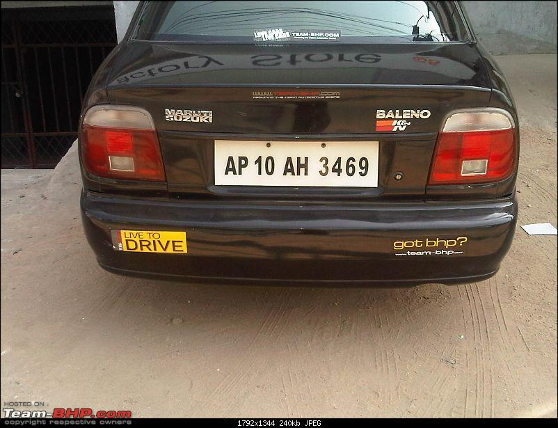 Car body stickers in bangalore dating. dating a fat ugly guy happy.