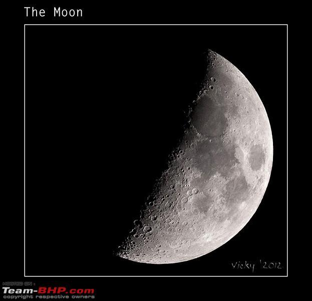Name:  The Moon.jpg Views: 354 Size:  77.6 KB