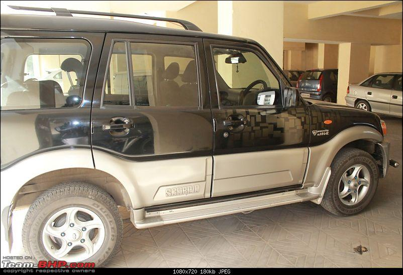 All T-BHP Scorpio Owners with Pics of their SUV-img_0124-custom.jpg