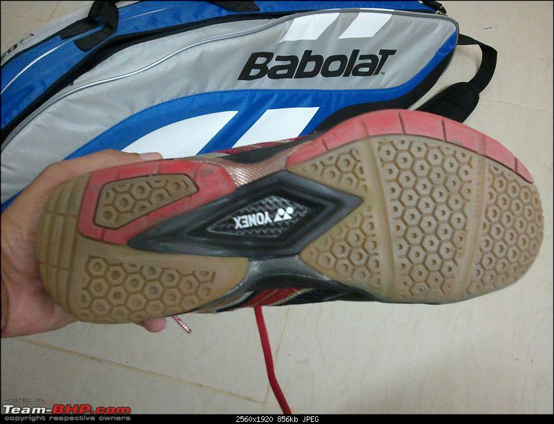 The right way to play Badminton-20120130-04.56.06.jpg