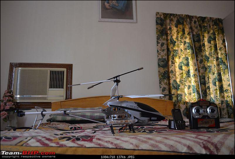 Miniature Remote controlled Airplanes & Aeromodelling-dsc_0319.jpg