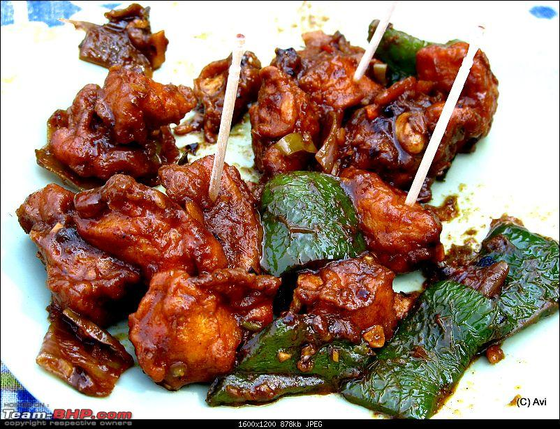 A Guide: Eating out in Hyderabad/Secunderabad/Cyberabad-img_04451.jpg