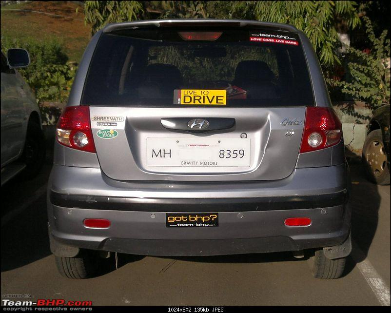 Team-BHP Stickers are here! Post sightings & pics of them on your car-20120208004.jpg