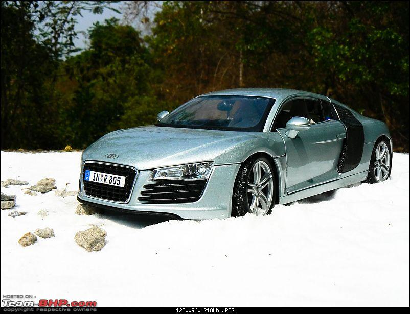 The Scale Model Thread-audi_r8-4.jpg