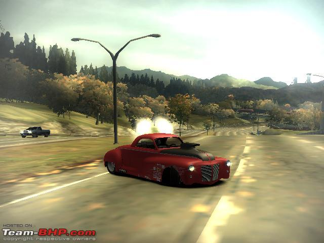 Name:  Drift in Dodge Coup.jpg