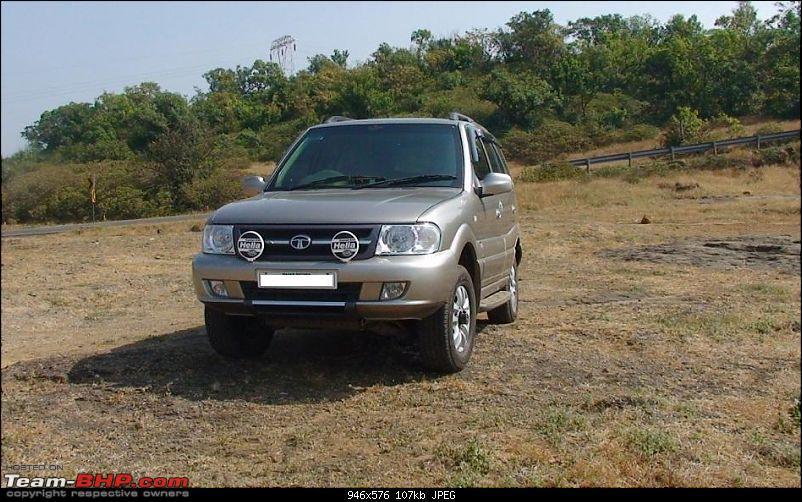All Tata Safari Owners - Your SUV Pics here-dsc01216.jpg