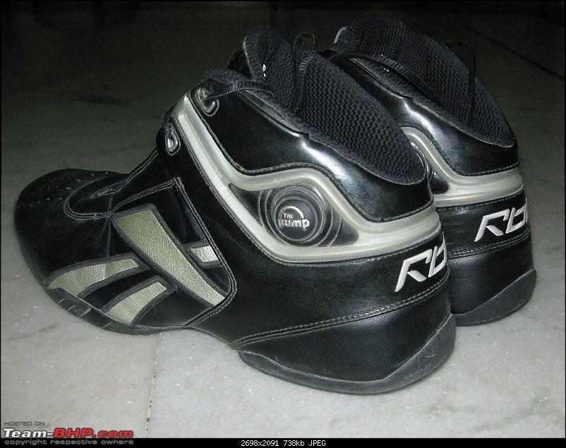 "Forget Michelin, Pirelli. Talk Nike, Reebok Shoes here. Your ""treads"" thread-img_4200.jpg"