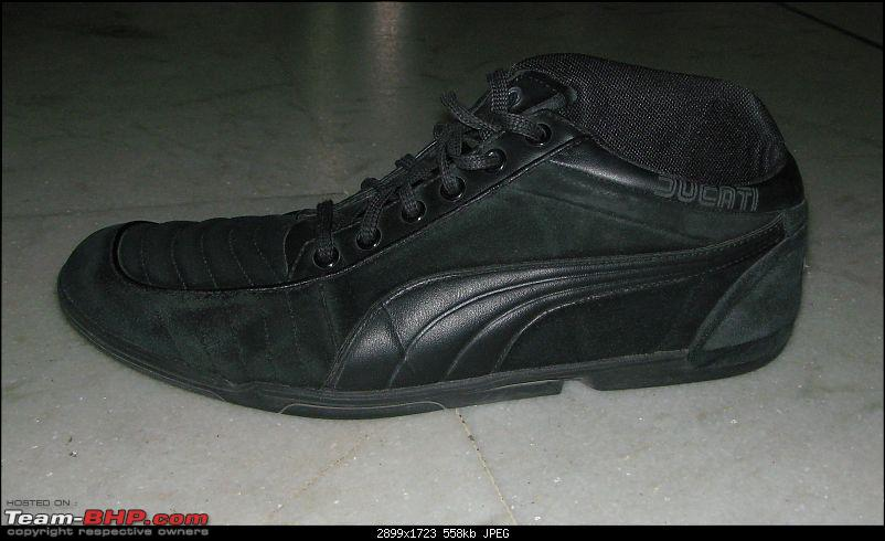 "Forget Michelin, Pirelli. Talk Nike, Reebok Shoes here. Your ""treads"" thread-img_4233.jpg"