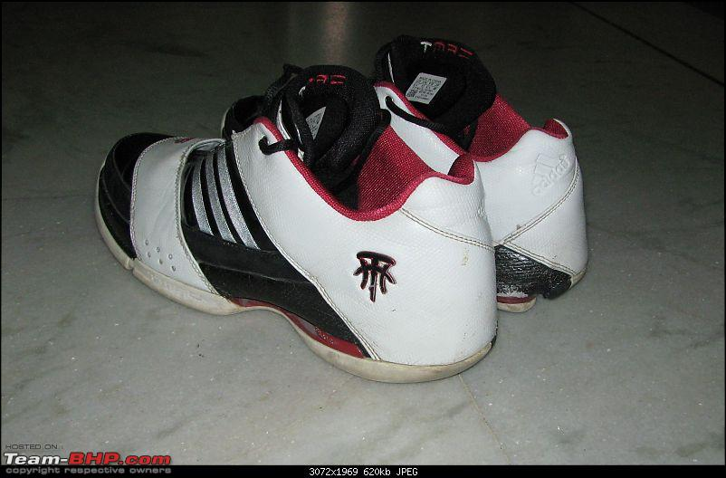 "Forget Michelin, Pirelli. Talk Nike, Reebok Shoes here. Your ""treads"" thread-img_4240.jpg"