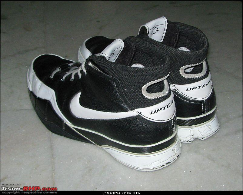 "Forget Michelin, Pirelli. Talk Nike, Reebok Shoes here. Your ""treads"" thread-img_4221.jpg"