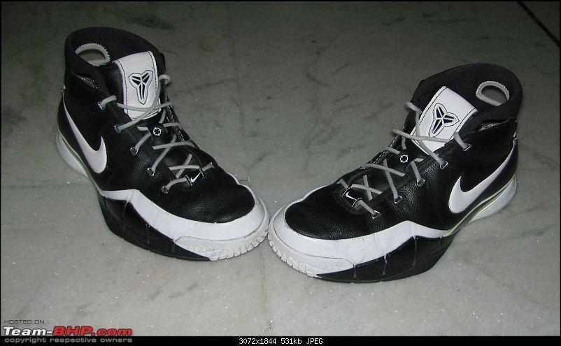 "Forget Michelin, Pirelli. Talk Nike, Reebok Shoes here. Your ""treads"" thread-img_4222.jpg"