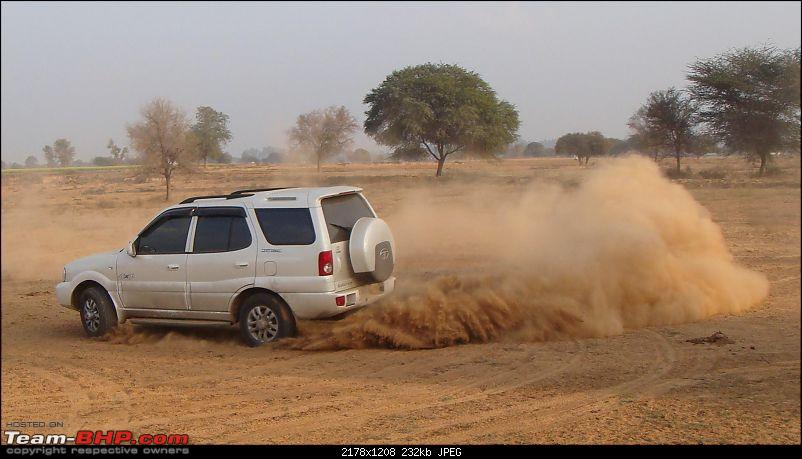 All Tata Safari Owners - Your SUV Pics here-dsc02552.jpg