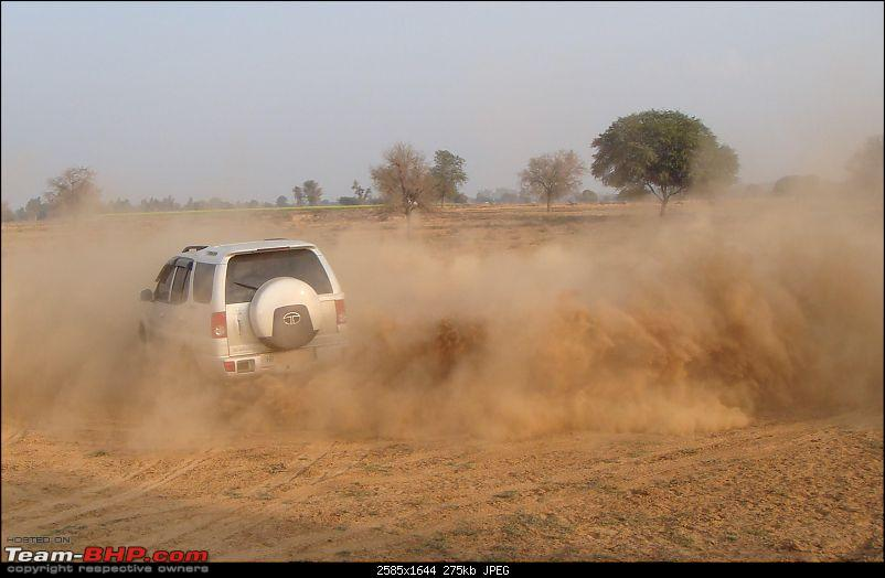All Tata Safari Owners - Your SUV Pics here-dsc02564.jpg
