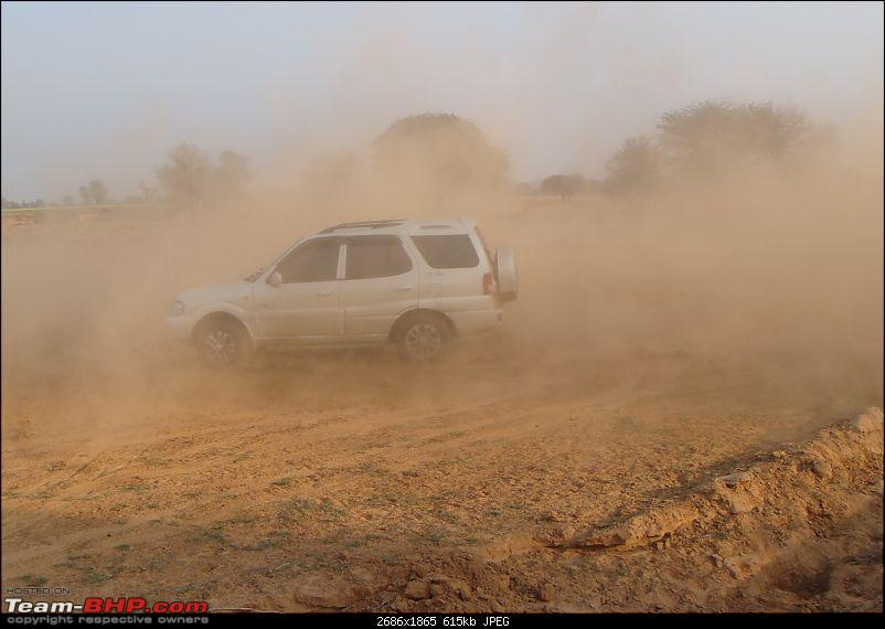 All Tata Safari Owners - Your SUV Pics here-dsc02580.jpg