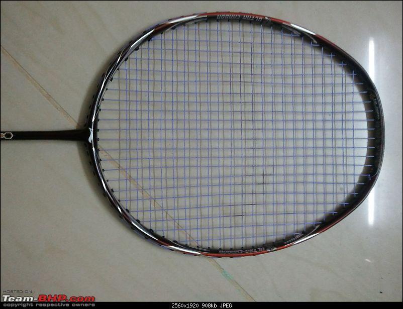 The right way to play Badminton-li-ning-05.jpg