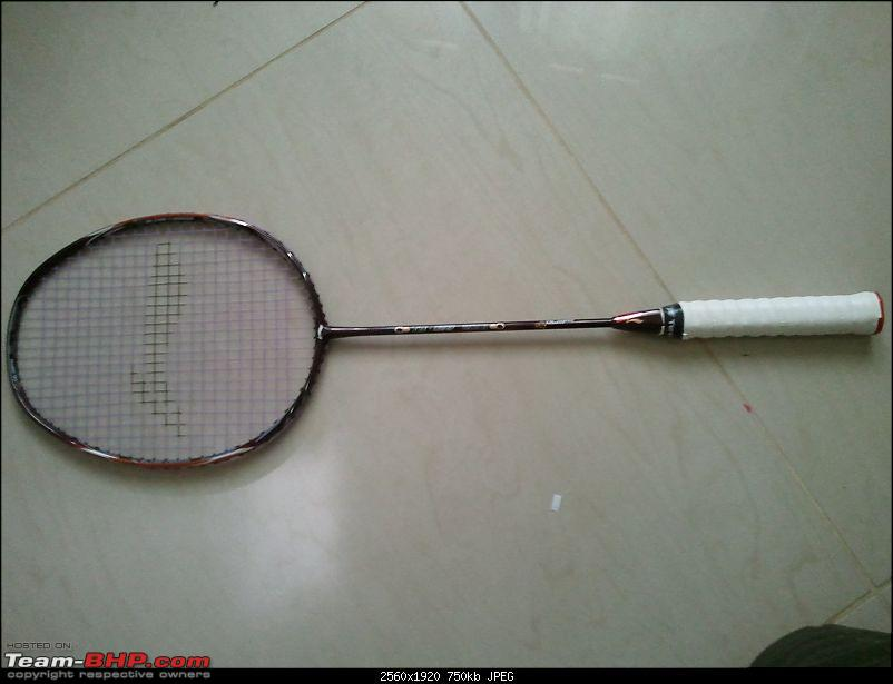 The right way to play Badminton-li-ning-01.jpg