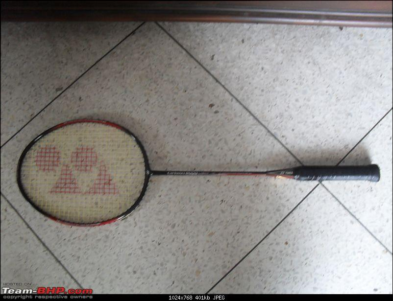 The right way to play Badminton-carbonex1.jpg