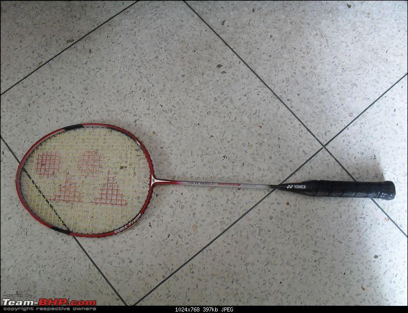 The right way to play Badminton-yonex-basic1.jpg