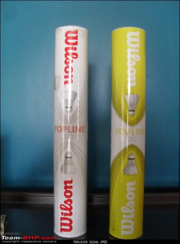 The right way to play Badminton-wilson-shuttles.jpg