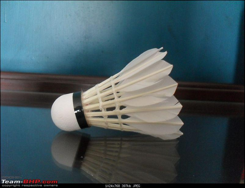 The right way to play Badminton-wilson-top-50-1.jpg