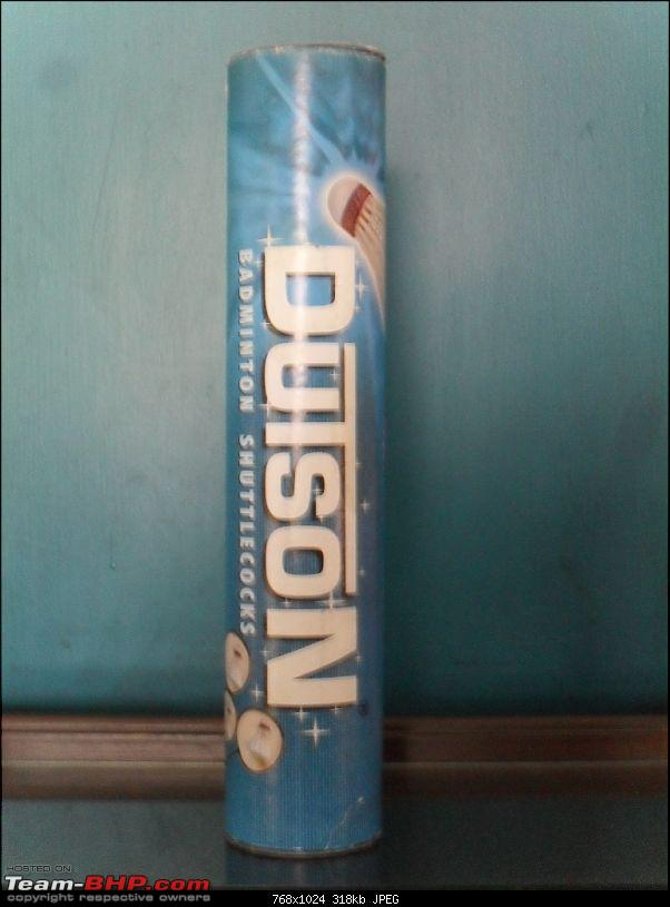 The right way to play Badminton-duttson-shuttle-box.jpg