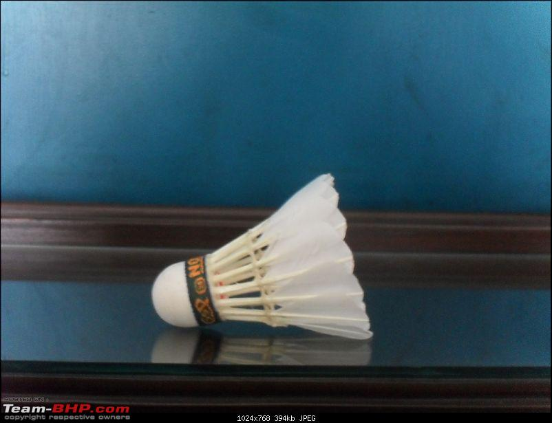 The right way to play Badminton-duttson-shuttle.jpg