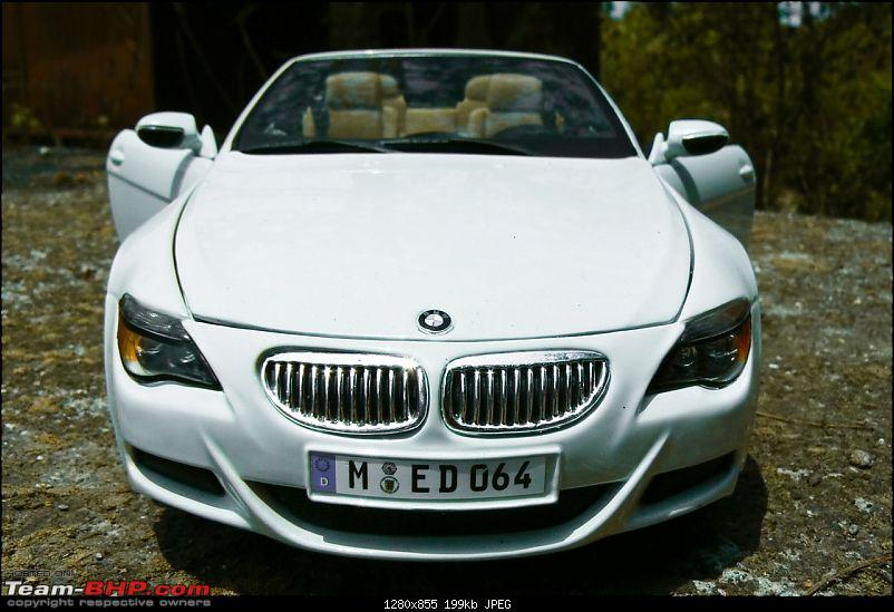 The Scale Model Thread-bmw_m6-7.jpg