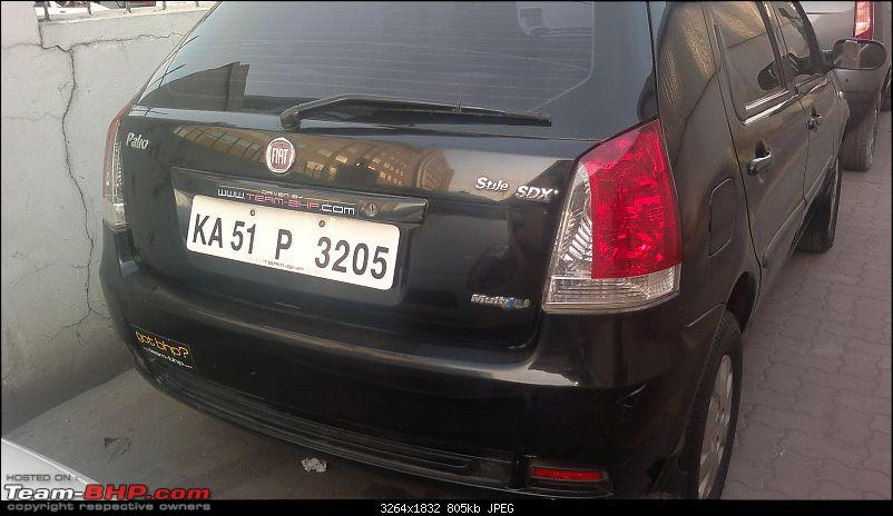 Team-BHP STICKERS are HERE! Post sightings & pics of them on your car...-28022012181.jpg