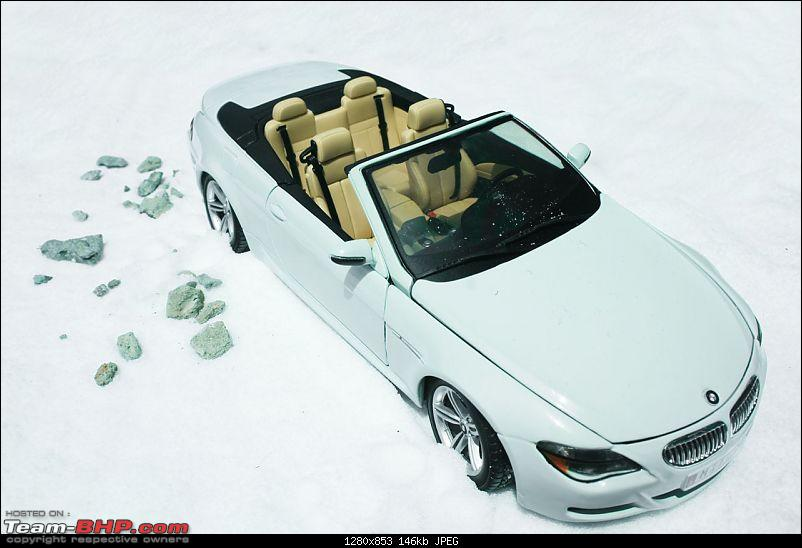 The Scale Model Thread-bmw_m6-1.jpg