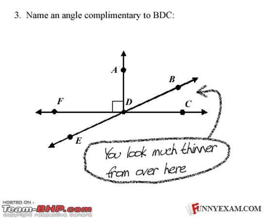 Name:  angle.jpg Views: 2852 Size:  23.8 KB