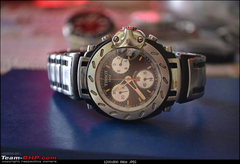 Which watch do you own-tissot.jpg