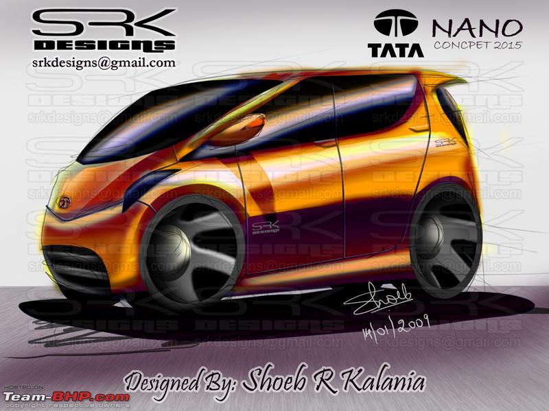 Name:  TataNano2015.jpg