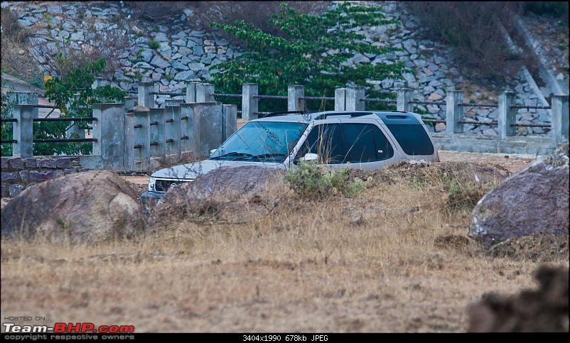 All Tata Safari Owners - Your SUV Pics here-img_2189.jpg