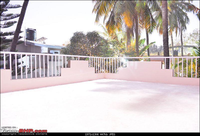 The Official non-auto Image thread-balcony.jpg