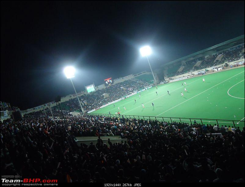 "Indian Hockey Thread: ""Chak de India""-dsc03225.jpg"