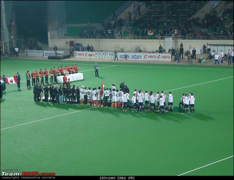"Indian Hockey Thread: ""Chak de India""-dsc03281.jpg"