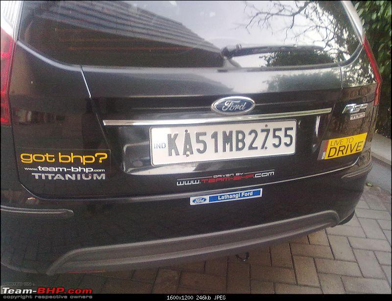 Team-BHP Stickers are here! Post sightings & pics of them on your car-10032012286.jpg