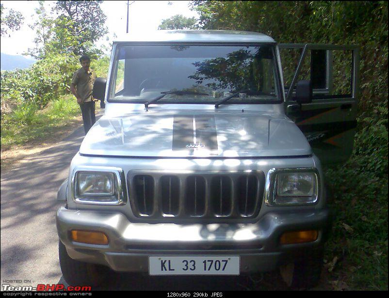 All T-BHP Bolero Owners with Pics of their SUV-1707.jpg