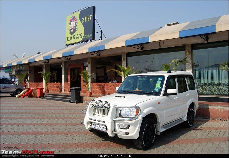 All T-BHP Scorpio Owners with Pics of their SUV-dsc_0220.jpg