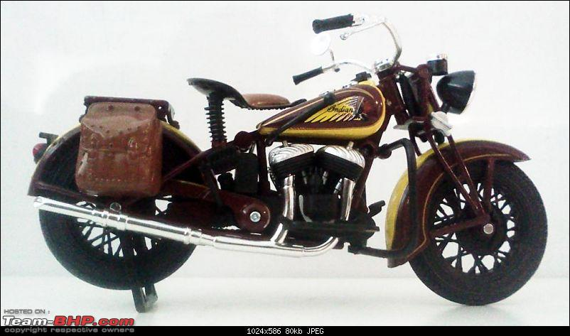 The Scale Model Thread-1934-indian-sport-scout-1.jpg