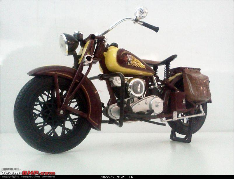 The Scale Model Thread-1934-indian-sport-scout-2.jpg