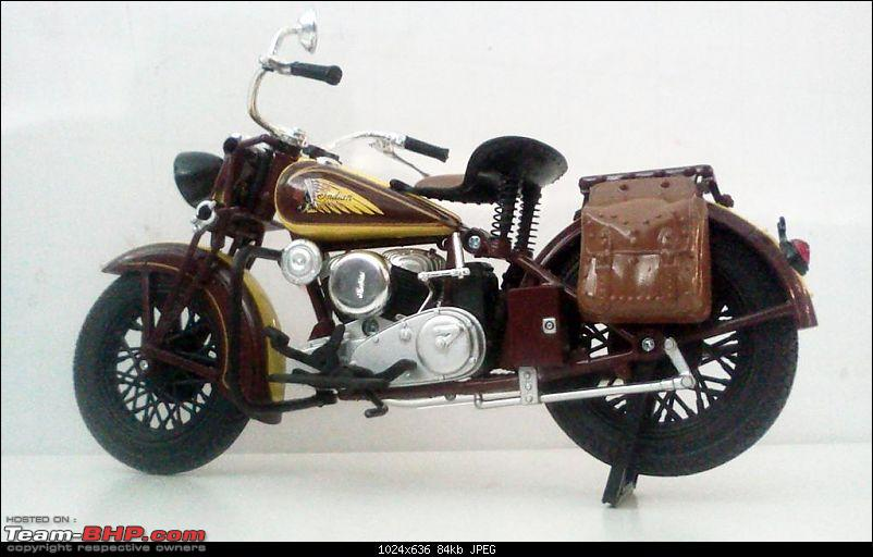 The Scale Model Thread-1934-indian-sport-scout-3.jpg