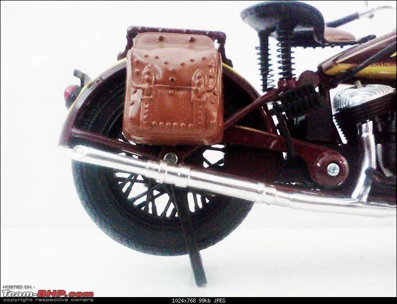 The Scale Model Thread-1934-indian-sport-scout-5.jpg