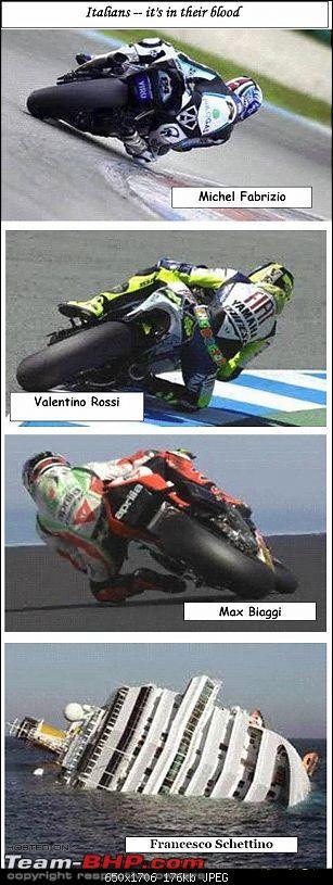 The Official Joke thread-italians..jpeg.pagespeed.ce.a1xdr2bxm.jpg