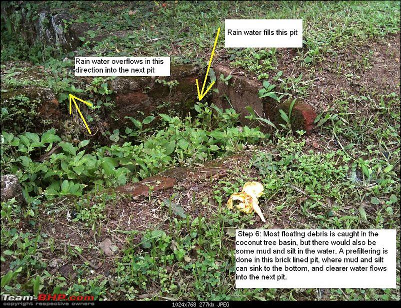 Rainwater Harvesting - have you done this? EDIT: Pictorial on Page 5-rainwater-harvesting-006.jpg
