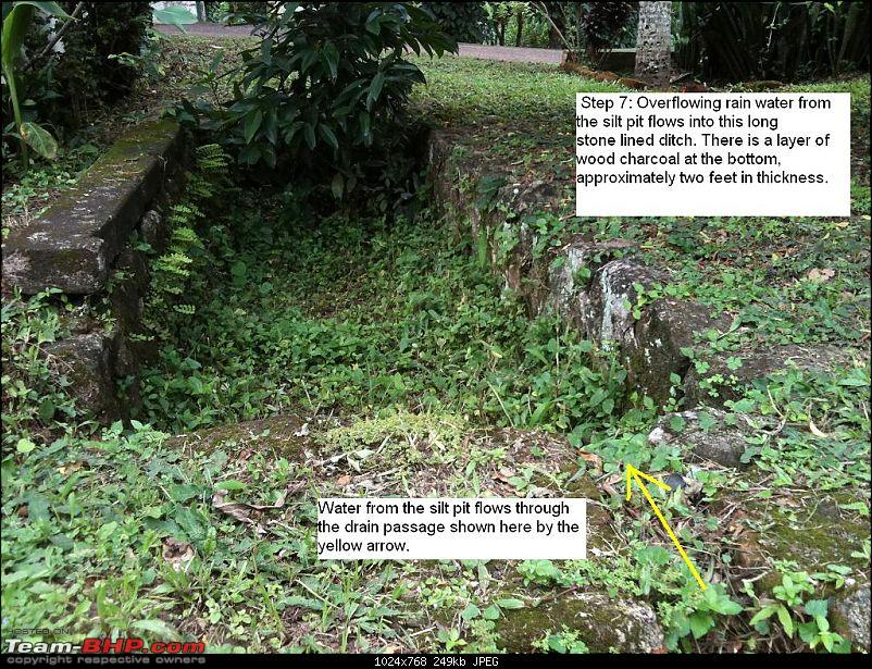 Rainwater Harvesting - have you done this? EDIT: Pictorial on Page 5-rainwater-harvesting-007.jpg